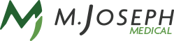 M Joseph Medical logo